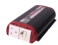 STERLING POWER  ProPower Q- Professional Quasi Inverters <BR>12volt  variants <BR>100 - 5000w